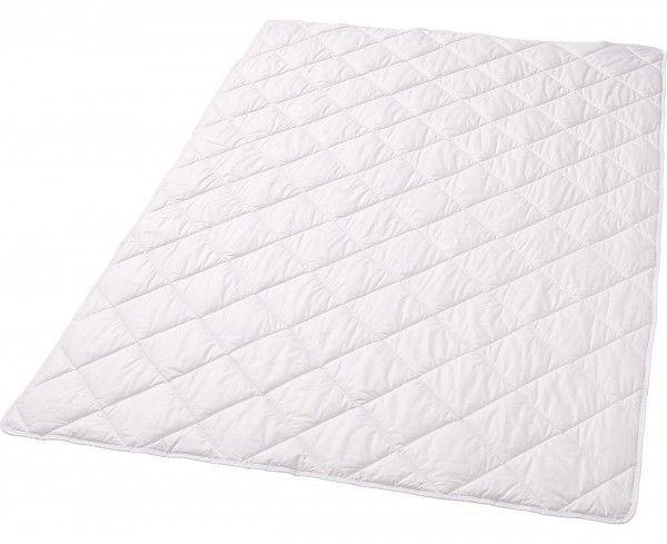 Centa Star Summer Cotton Decke