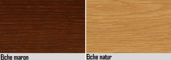 eiche-maron-natur
