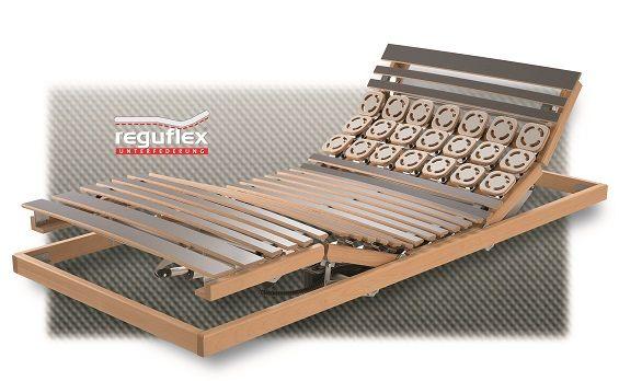 Reguflex-DUOPLUS-M4-ganz_565