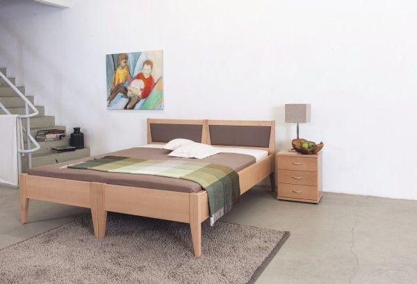 Reichert Komfortbett Caredo