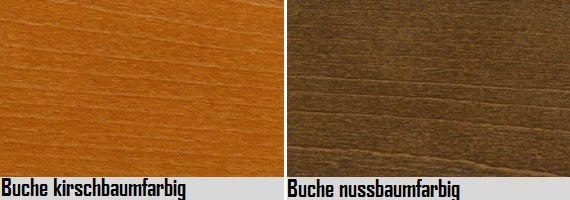 buche-kirschbaum-nussbaum