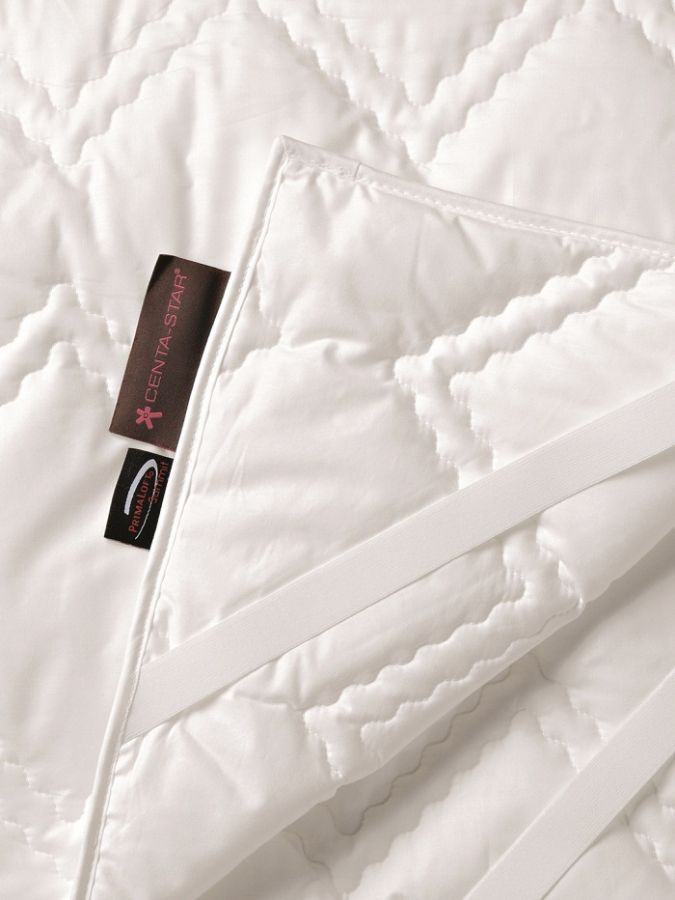 die hochwertigen royal unterbetten von centa star schlafzentrale. Black Bedroom Furniture Sets. Home Design Ideas