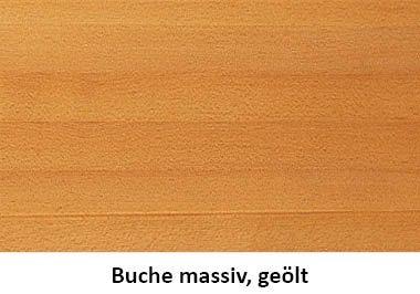 Farbmuster_Buche