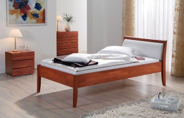 Hasena Function & Comfort Seniorenbett Arino