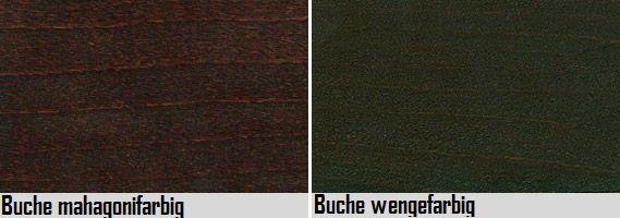 buche_mahagoni-wenge