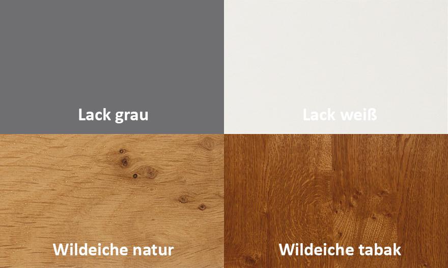 reichert_kantos_farben