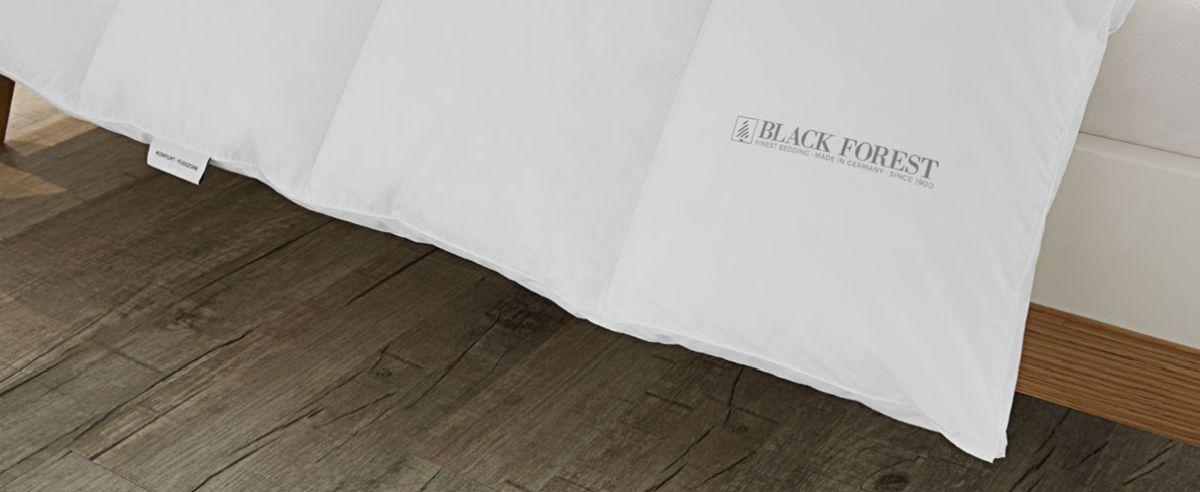 OBB-Black-Forest_Detail_Fusszone_1210px