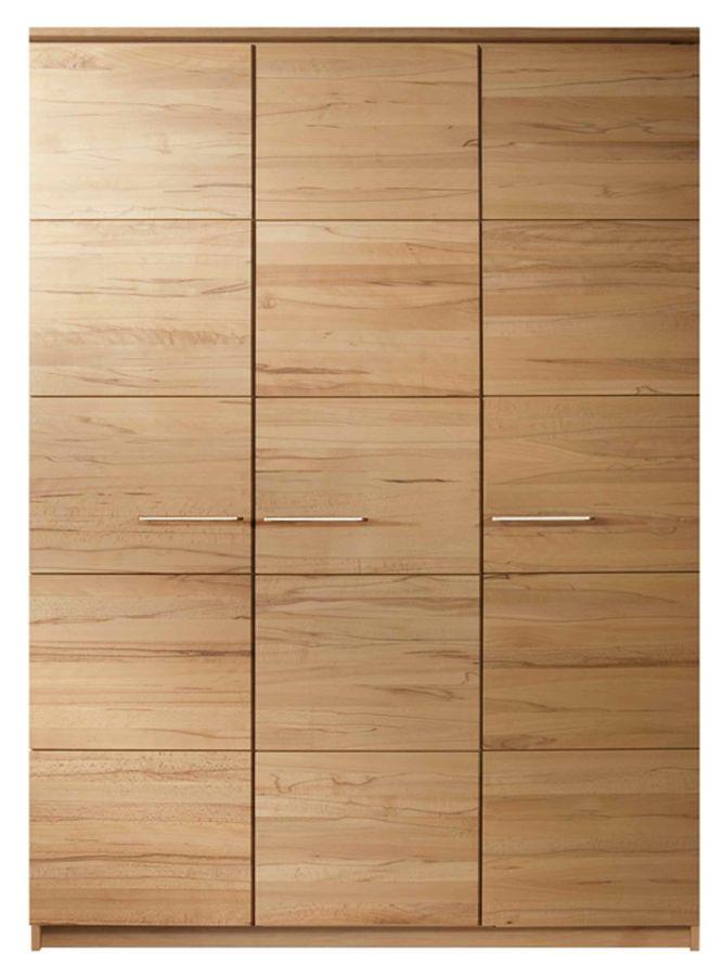 m h m bel f r designorientierte und naturbewusste kunden schlafzentrale der webshop. Black Bedroom Furniture Sets. Home Design Ideas