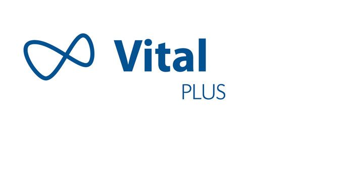 centa-star-logo-vitalplus