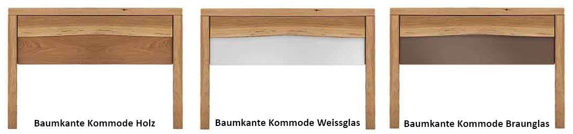 Baumkante_Kommode_3-St-ck56f294661e321