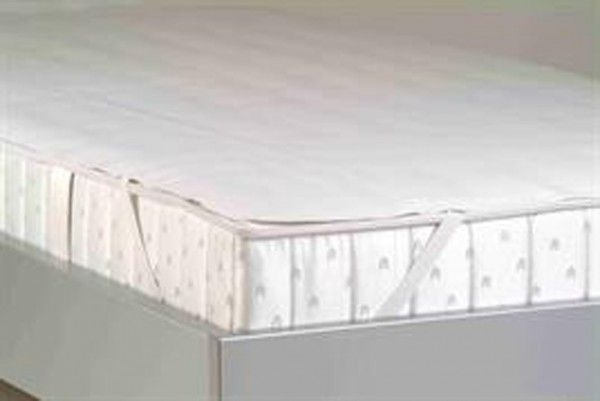 Bed Care Matratzen-Auflage MA-180