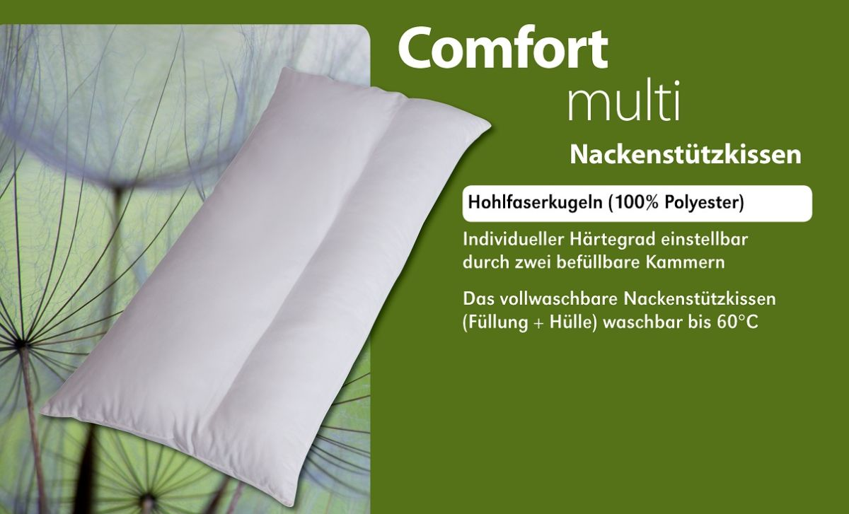 RZ_Einschieber-CS_extra_NSK_Comfort_multi_1210