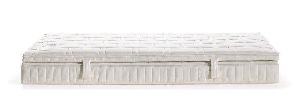 Dormiente Matratzentopper Komfort