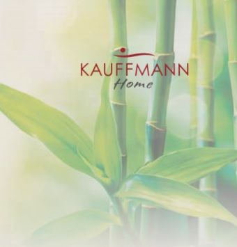 Sanders-Kauffmann-Bambus