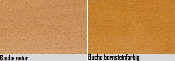 buche-natur-bernstein