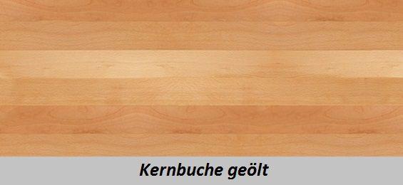 Kernbuche_Buche_massiv_ge-lt_565