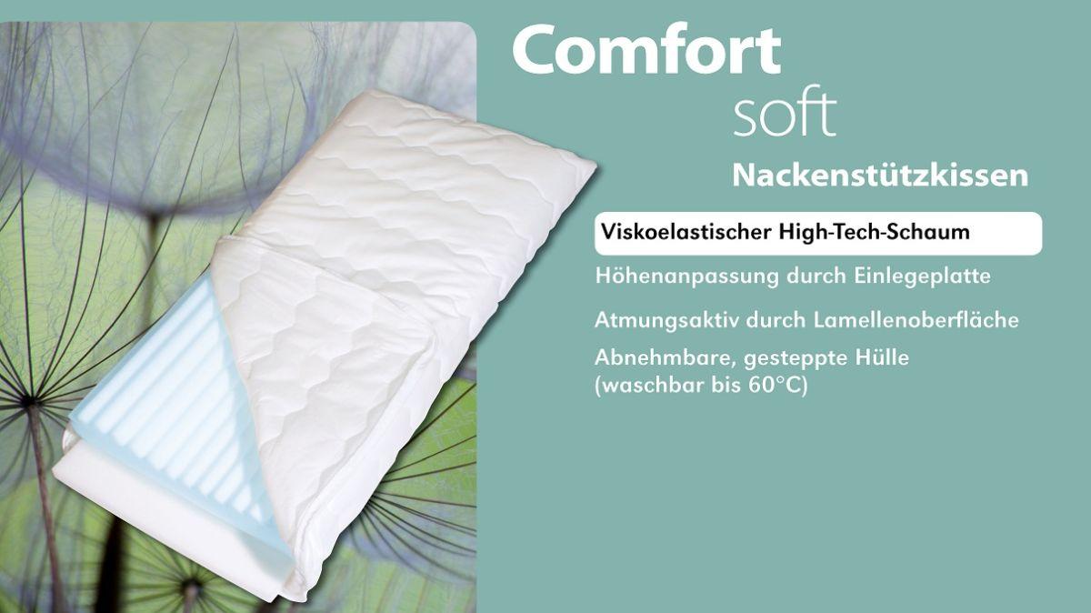 RZ_Einschieber-CS_extra_NSK_Comfort_soft_700