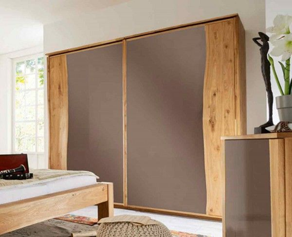 der schwebet renschrank baumkante von m h. Black Bedroom Furniture Sets. Home Design Ideas