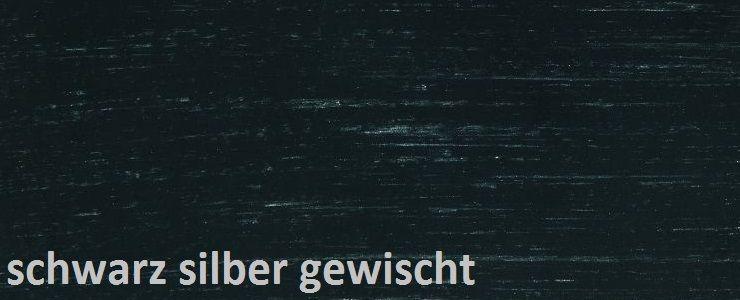 schwarz-silber-gewischt_740
