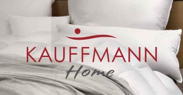 kauffmann-home