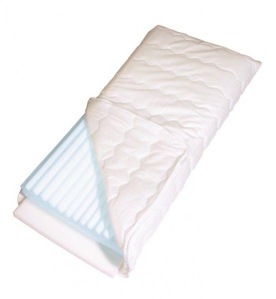 Centa Star Nackenstützkissen Comfort soft
