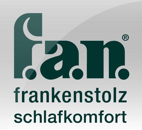 f.a.n. frankenstolz