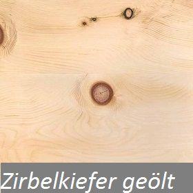 dormiente-zirbelkiefer_250