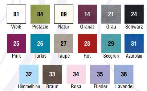 alle-farben_1038