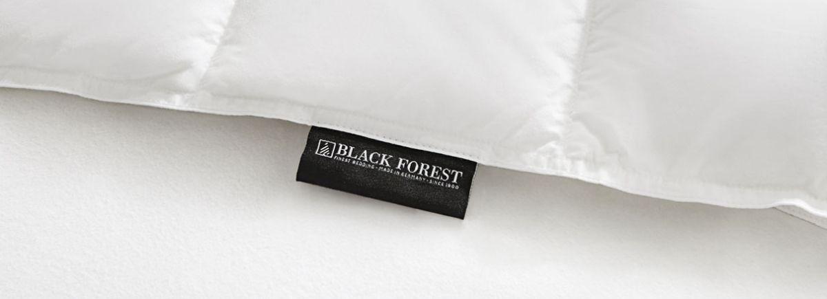 OBB-Black-Forest_Detail_Ziernaht_1210px