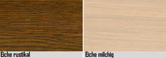 eiche-rustikalp43-milchig