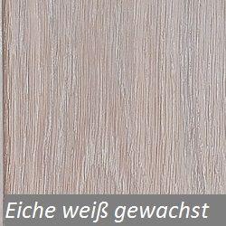 dormiente-eiche-weiss-gewachst_250