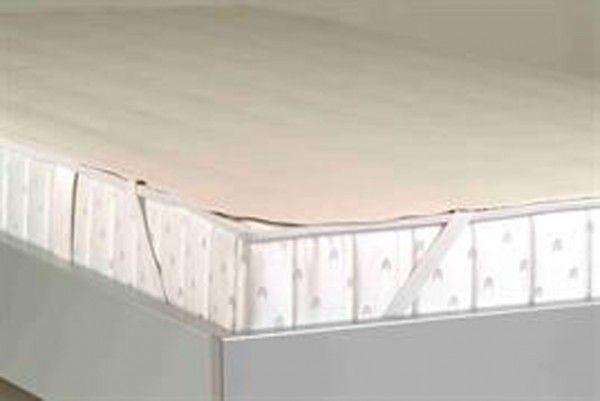Bed Care Matratzen-Auflage MA-80