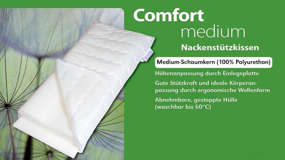 RZ_Einschieber-CS_extra_NSK_Comfort_medium_1210