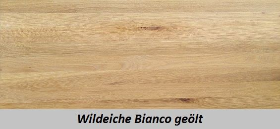 Wildeiche_massiv_Bianco_ge-lt_565