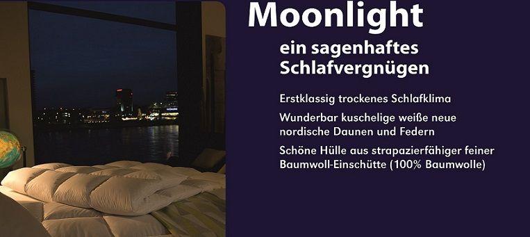 RZ_Einschieber_Moonlight_CS-extra_1210DSs0JgCTZm6Nw