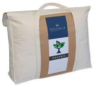 billerbeck-organic-tragetasche