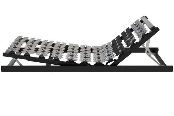 Grosana Unterfederung airflex Interactive