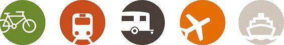Fuellkissen_TravelpilloMed_Symbole5553165d1857b