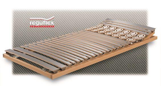 Reguflex-DUOPLUS-KF-ganz_565