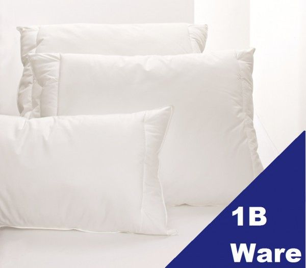 Centa Star Kopfkissen Waschmich 1B Ware