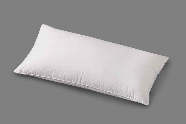 OBB Kopfkissen Royal Bed