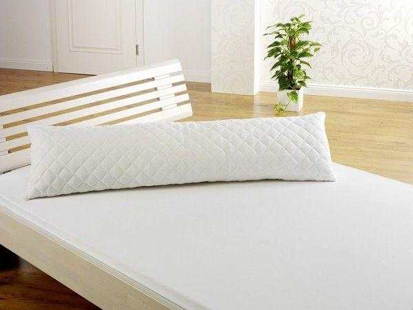 f.a.n. Medisan Sleep & Care Seitenschläferkissen