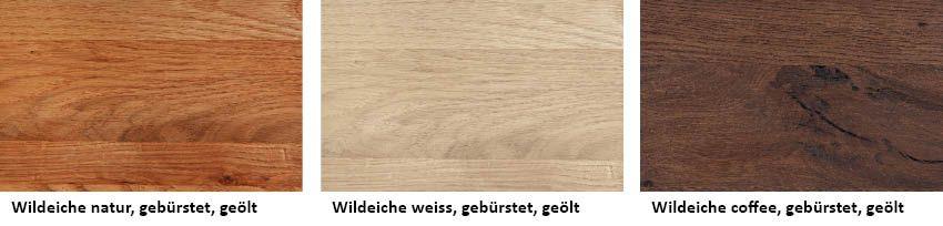 Hasena_Oak-Wild_Farben