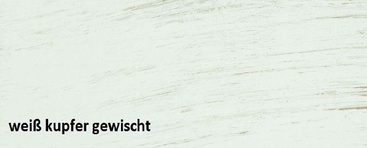 weiss-kupfer-gewischt_740