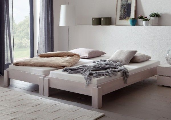Hasena Function & Comfort Bett Amigo