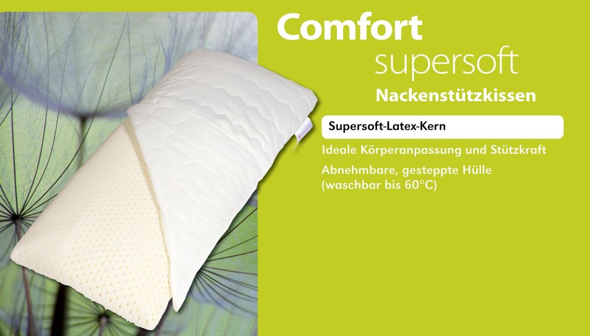 RZ_Einschieber-CS_extra_NSK_Comfort_supersoft_1210