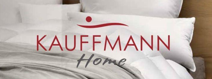 Kauffmann-Home-Logo