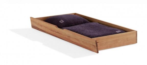 Dormiente Bettkasten für Clia Betten
