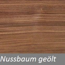 dormiente-nussbaum_250