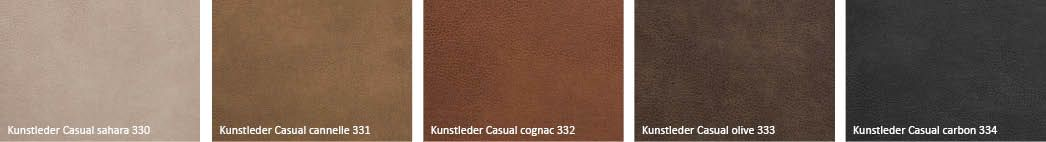 Polster_Casual_5-Sorten56f01923d62ac